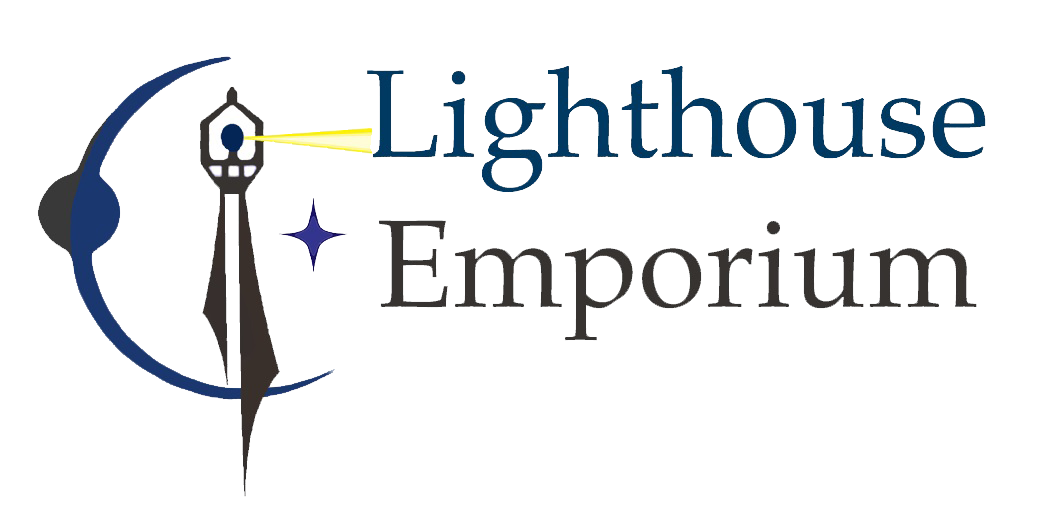 Lighthouse Emporium